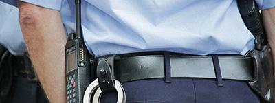 Actualización para Vigilantes de Seguridad