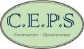 CEPS Formación – Cursos Formación Empresas